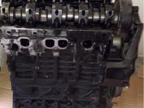 Motor Sharan AUY 19 diesel
