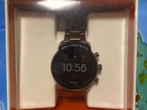 Smartwatch Fossil Gen4