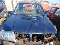 Capota Suzuki GRand Vitara capota motor dezmembrez Grand Vit