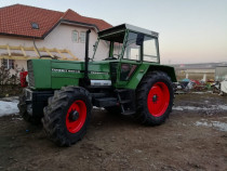 Tractor Fendt Favorit