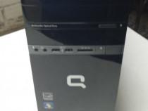 Carcasa calculator HP