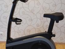 Bicicleta fitness apartament