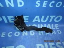 Pedala acceleratie Fiat Ducato 2.3jtd 2007; 1349820080