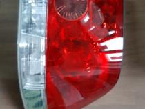 Lampă stop dreapta Astra H sedan