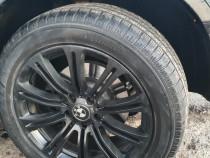 Jante R19 BMW X3