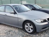 Dezmembrez BMW E90 2008 n47d20a