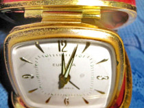 374- Europa-Ceas vechi voiaj functional capac gen piele sarp