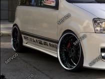Praguri Fiat Panda Racer 2003-2012 v1
