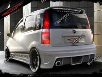 Bara spate Fiat Panda Racer 2003-2012 v1
