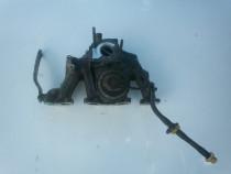 Galerie admisie Opel Astra F motor 1.6 benzina
