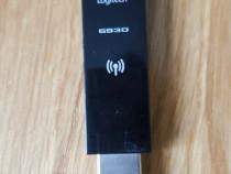 Dongle Logitech G930 Receptor USB Logitech G930