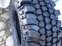 Anvelope Off Road 33/12,5/15. Noi