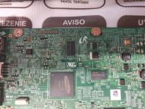 Placa de baza tv Samsung BN41-01955