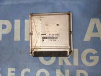 Calculator motor (incomplet) BMW E39 530d 3.0d M57; 7 787 31