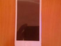 Iphone 5 pentru piese