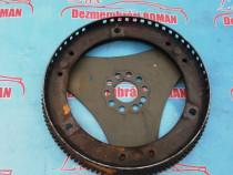 Semi volanta vw phaeton 3.0tdi motor bmk 224hp 4motion