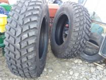 Cauciucuri tractor 16.9.34