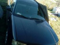 Audi a6 2.5 Dezmembrez