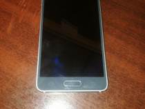 Samsung galaxy alpha 4g full HD quad core ips amoled