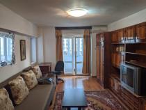Apartament 2 Camere Bld Decebal ( Piata Muncii )