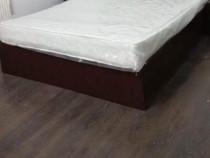 Saltea pat diferite dimensiuni