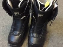 Boots snowboard Burton Moto 46