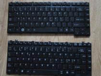Tastatura Toshiba Satellite Pro A300