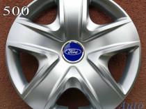 Capace roti 17 Ford – Imitatie Jante aliaj