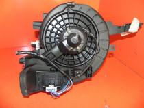 Aeroterma / Ventilator - Mazda 2 ( DY )