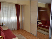 Apartament 2 camere Costin Georgian
