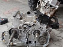 Atv piese atv TGB Blade /Target 500cc 550cc si kymco MXU 500