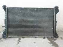 Radiator racire apa Ford Focus 1 motor 1.8 TDDI an 2001