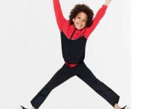 Trening sport copii, Domyos Decathlon, 2 si 4 ani