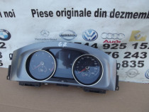Ceasuri bord VW Golf 7 diesel cutie manuala dezmembrez VW Go