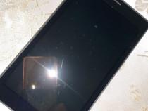 Tabletă vodafone smart mini 7