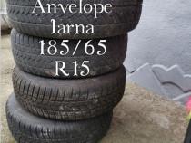 Anvelope Cauciucuri MS  185 65 15