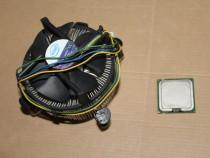 Procesor Intel Pentium 4 630, 3GHZ + cooler