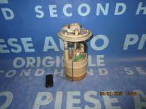 Pompa benzina Fiat Punto 1.2i; 46523407
