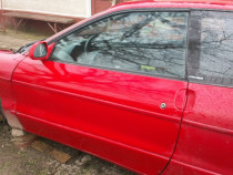 Usa ( portiere ) Ford Probe 2 an 1996