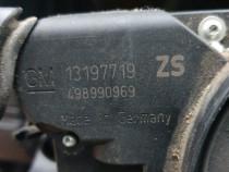 Spirala airbag opel astra h cod 13197719