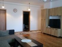 Apartament 2 camere decomandate, Kfc, 80 mp, loc parcare