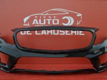 Bara Fata Mercedes GLA W156 AMG 45 2013-2016