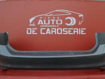 Bara spate Volkswagen Golf 7 Combi 2013-2017