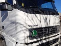Volvo 420 automat