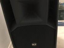 Rcf 725 mk