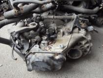 Cutie viteze Vw Golf 5 motor 1.4 benzina Skoda Octavia 2 Sea