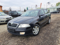 Skoda Octavia 2008 diesel 2.0 cash rate leasing