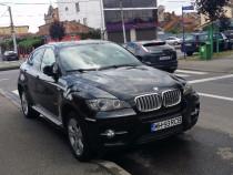 BMW x6 - 3.5 XD