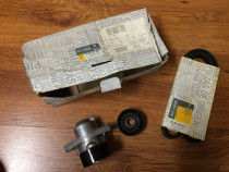 Kit accesorii Dacia-Renault nou si original