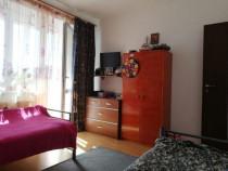 Apartament 3 camere calea moldovei